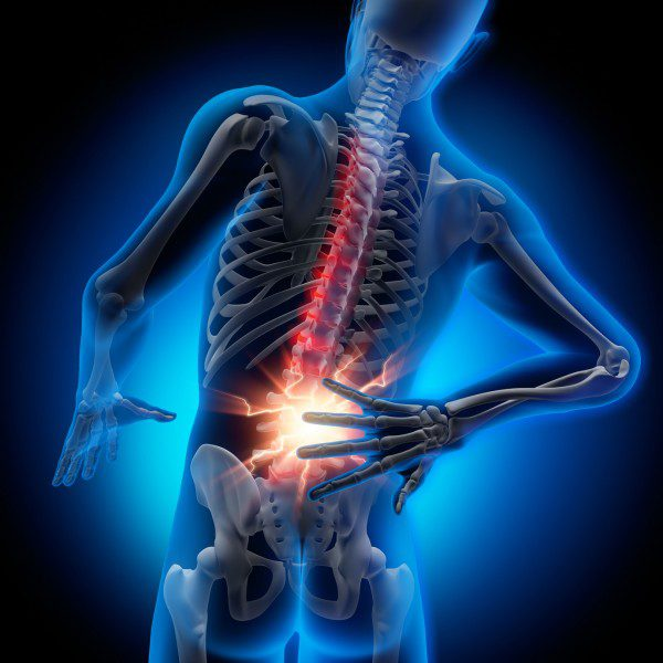Low back pain? These 3 Tips May Help.
