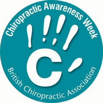 Chiropractic Awareness Week – Teens and Tech
