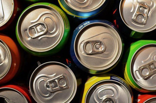 drinks-supermarket-cans-beverage (2)