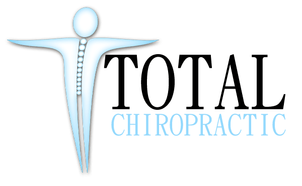 Total Chiropractic