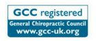 GCC registered