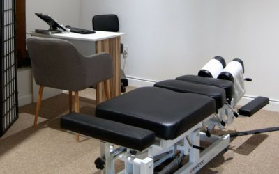 How To Find a Chiropractor Near You