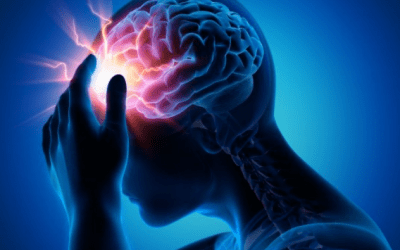 Can Chiropractic Care help Headaches and Migraines?